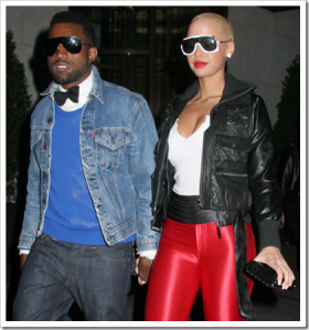 kanye-and-amber-rose-thumb